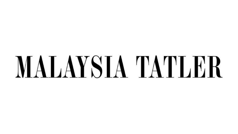 Malaysia Tatler Logo
